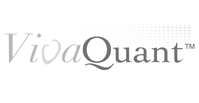 VivaQuant