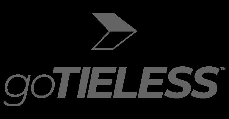 GoTieless.com